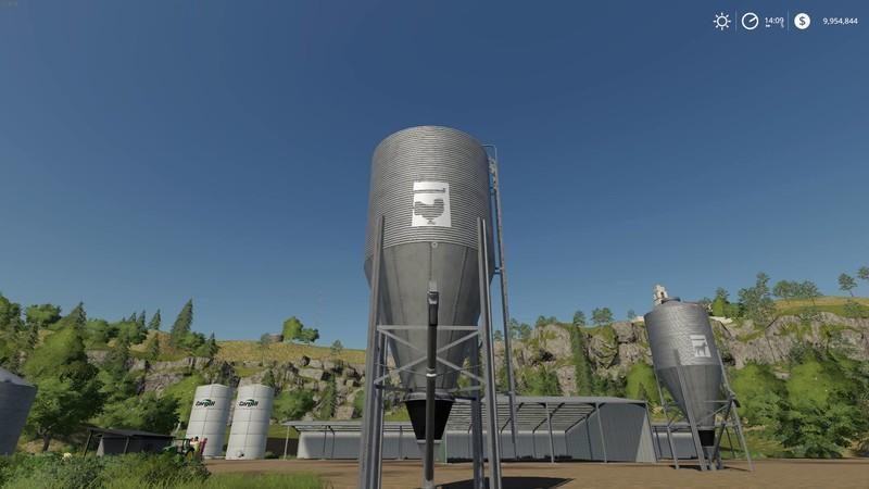 placeable-seed-fertilizer-food-stations-v1-0-3-0_1