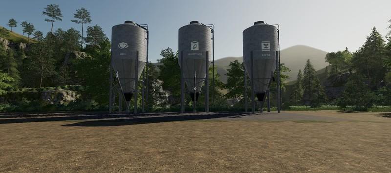 placeable-seed-fertilizer-food-stations-v1-0-3-0_2