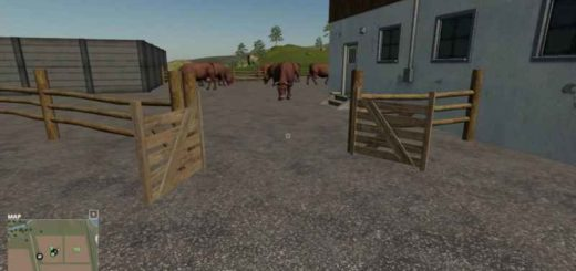 placeable-small-cow-yard-v1-0_1