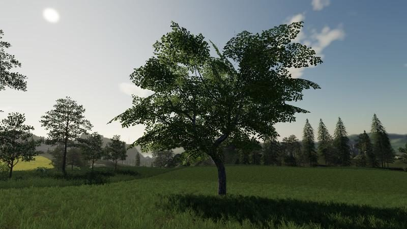 placeable-trees-v1-0-0-0_1