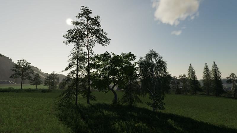 placeable-trees-v1-0-0-0_4