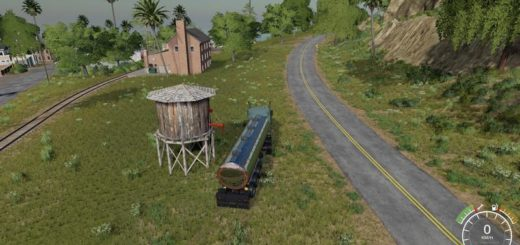 placeable-water-tower-v1-0_2
