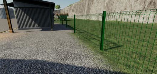 plain-metal-fence-can-be-placed-v1-0_1