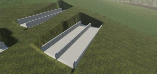 platzierbare-bunkersilos-lessleveling-v1-0-0-0_1