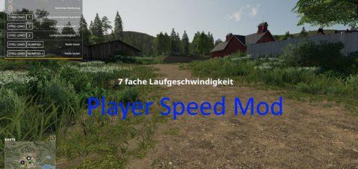 player-speed-mod-v1-0-1_2