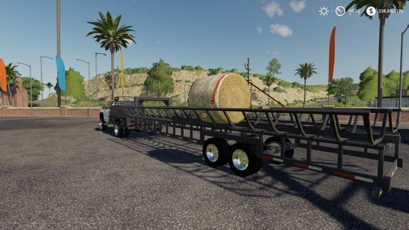 prarie-bale-trailer-v1-0-0-0_1