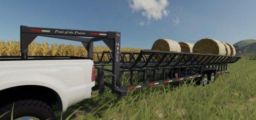 prarie-bale-trailer-v1-0-0-0_2
