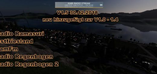 radio-stream-germany-v1-5_1