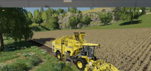 ropa-potato-harvester-pack-1_7