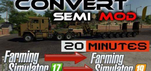 semi-truck-template-for-modders-1_1