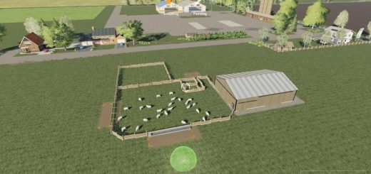 sheep-fold-with-more-pallet-space-v1-0_2