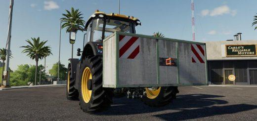 silo-weight-3000kg-v1-0_3