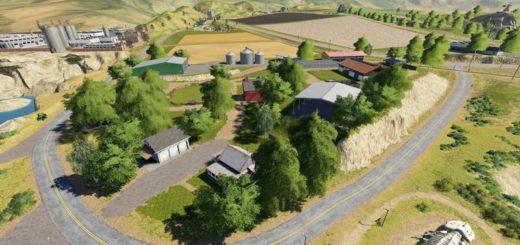 sim-farmer-ravenport-timelapse-farm-save-game-v2-0_1