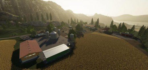simfarmer-felsbrunn-timelapse-farm-v1_1