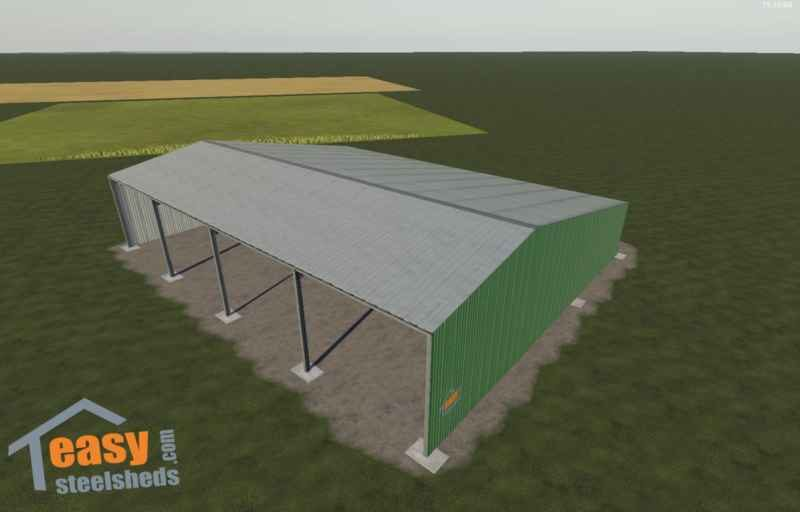 small-and-medium-easy-2-shed-v1-0_4