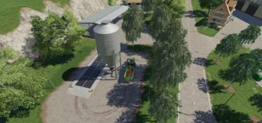 small-farm-silo-by-gamling-1-0-0-0_1