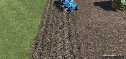 soil-textures-v1-0-0-0_1