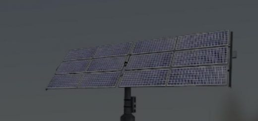 solarcollector-v1-0-0-0_2