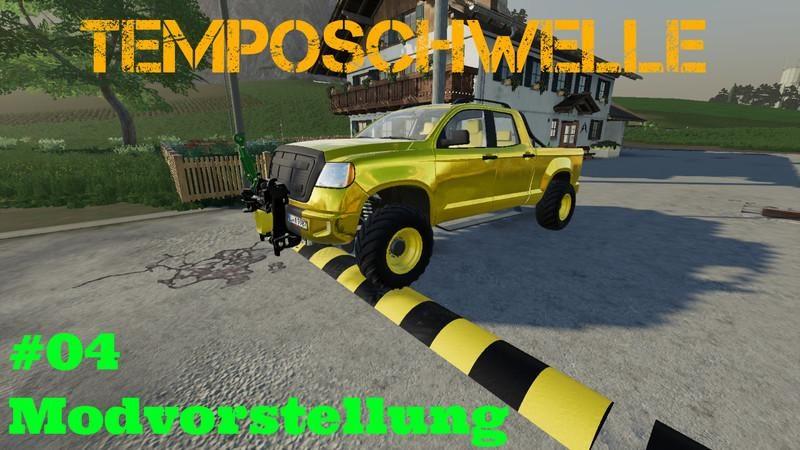 speed-bump-v2-0_1