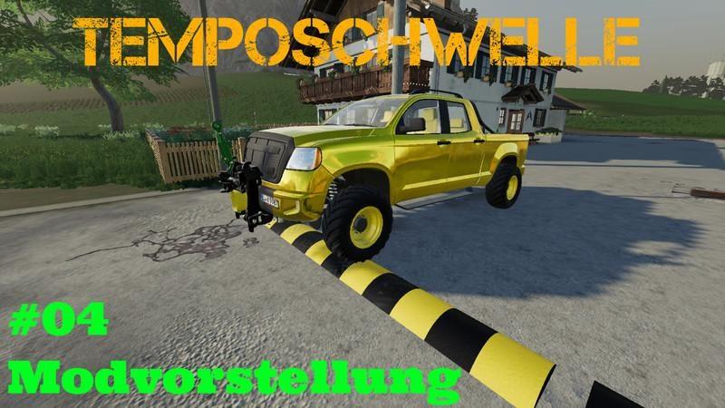 speed-bump-v2-5_1