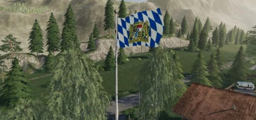 splittable-bavaria-flag-v1-0_1