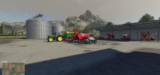 start-farm-v1-1-0-0_3
