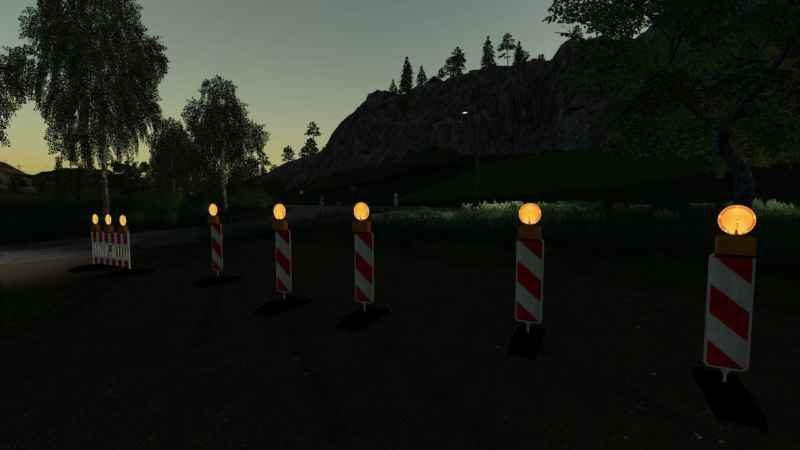 strassen-sperre-nachts-beleuchtet-v1-0_1