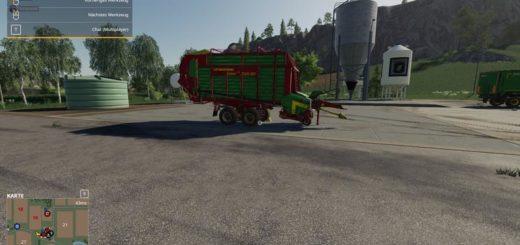 strautmann-zelon-loader-wagons-v1-0_1