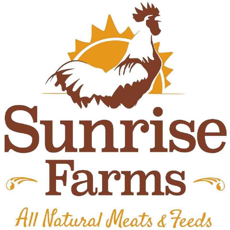 sunrise-farms-1-0-0-1_1