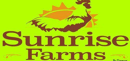 sunrise-farms-fix-1-0-0-0_1