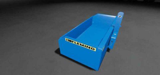 tb4-transport-box-fleming-v1_2