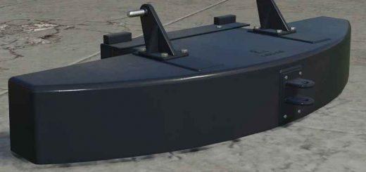 tenwinkel-rear-weights-v1-0_4