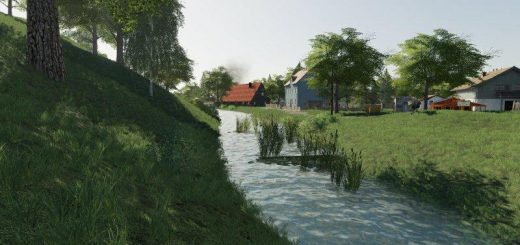 thuringer-oberland-v1-3-beta_1