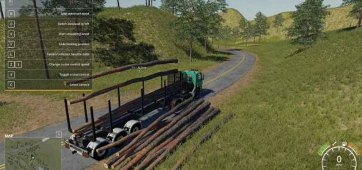 timber-runner-wide-with-autoload-wood-1-0_2