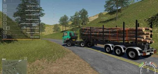 timber-runner-wide-with-autoload-wood-1-1_4