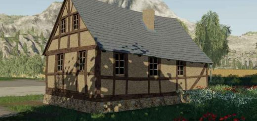 timberframe-house-v1-0_1