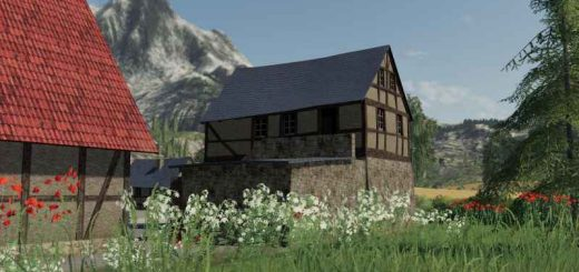 timberframe-house-with-shed-v1-0_2