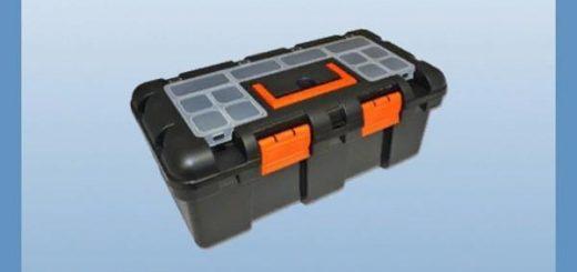 toolbox-v0-0-0-5_1
