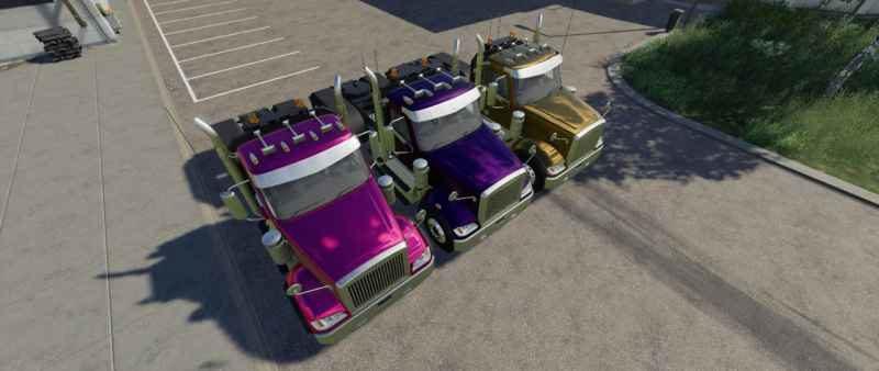 trucks-gamling-edition-1-0-0-2_1