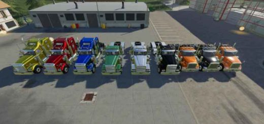trucks-gamling-edition-1-0-0-2_3