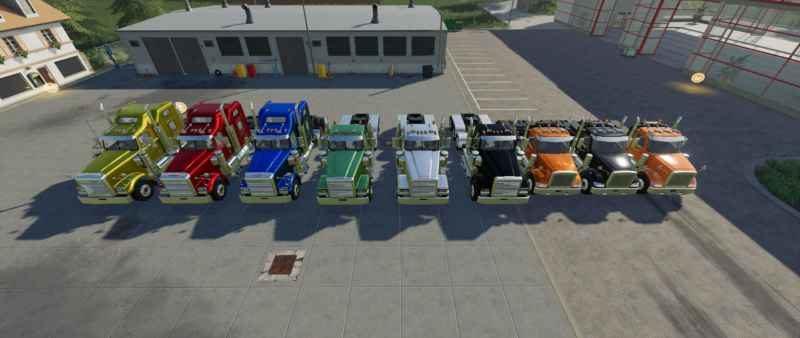 trucks-gamling-edition-1-0-0-2_3