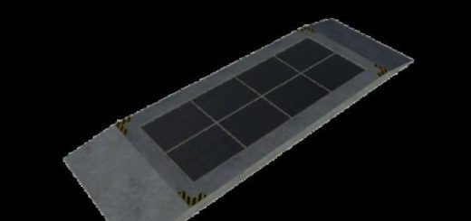 universal-selling-stations-v1-0_2