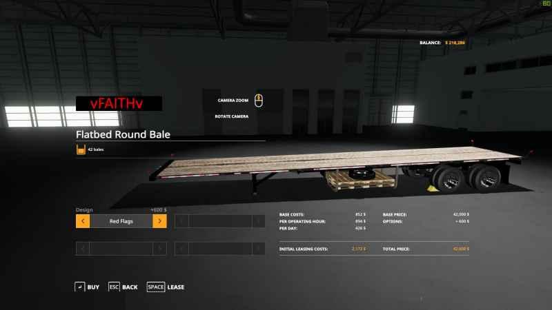 us-flatbed-trailer-auto-loads-bales_1
