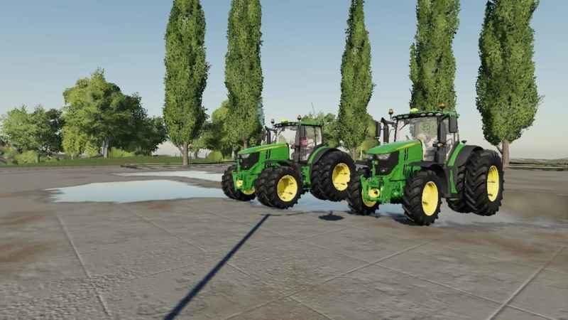us-john-deere-tractor-pack-1_1