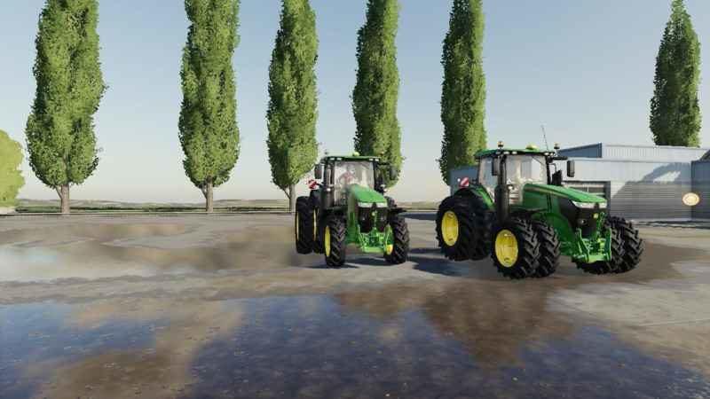 us-john-deere-tractor-pack-1_2