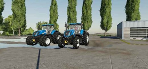 us-new-holland-tractor-pack-1_1