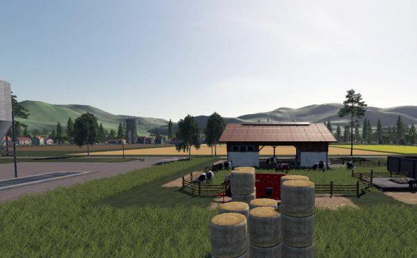 valley-v1-2-0_11