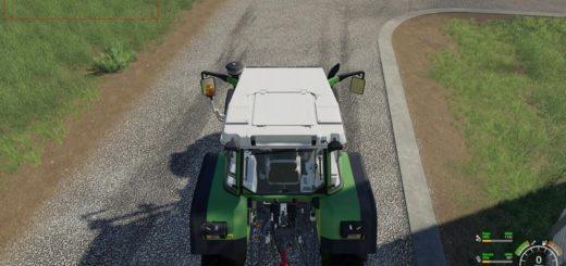 vehicleinspector-v1-4-beta_2