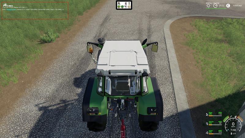 vehicleinspector-v1-47-beta_2