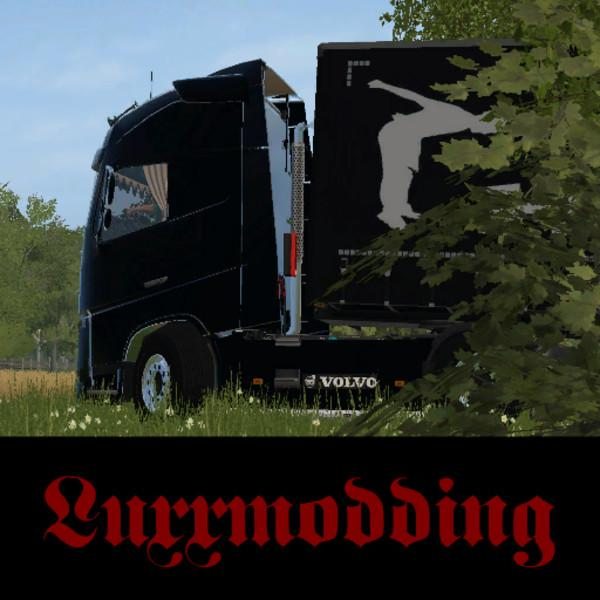 volvo-fh16-luxxmodding-v1-0_2